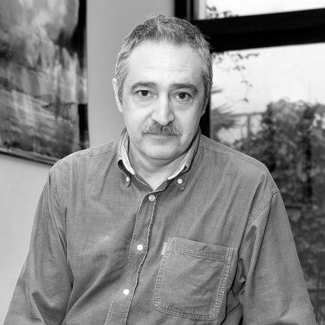 Armand Grèbol Cervera