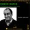 R.Barce – Tango para Yvar