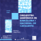 Josep soler – Cuatro Estudios (Poemas)