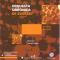 Luis de Pablo – Improptus para orquesta (num.1)